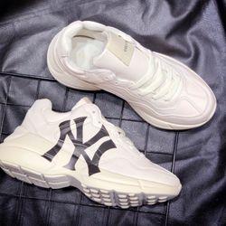 Giày thể thao nữ MS11