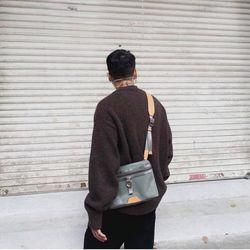 Túi Đeo Chéo Nam L95051 Like Auth L0UlS VUIT0N giá sỉ