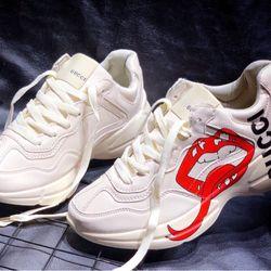 Giày thể thao nữ MS12