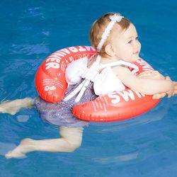 Phao tập bơi swim trainer cho bé giá sỉ