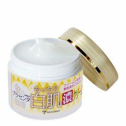 Kem Dưỡng Trắng Da Tinh Chất Vàng MICCOSMO White Label Placenta Rich Gold Cream giá sỉ