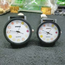 Đồng hồ vòng trái cây dây da hoa xoàn Đơn hàng không đi Cod 100 -gt chuyển khoản hoặc cọc tiền hàng nhận đc hàng đi giá sỉ, giá bán buôn