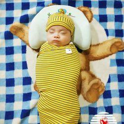Chũn quấn cho bé sơ sinh giá sỉ