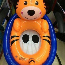 Các loại phao bơi cho bé giá sỉ giá bán buôn giá sỉ