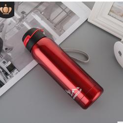 Bình giữ nhiệt Super Cup 550ml siêu xịn giá sỉ