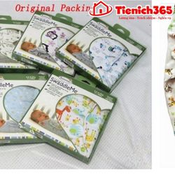 Ủ sumer swaddle me giá sỉ