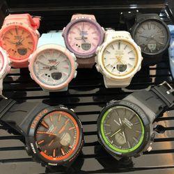 Đồng hồ Nữ Baby thể thao giá sỉ giá bán buôn giá sỉ
