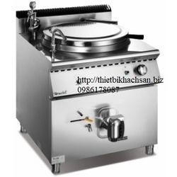 Bếp nấu nước dùng bằng điện Furnotel giá sỉ
