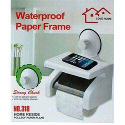 hộp để giấy vệ sinh