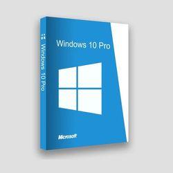 Key Win 10 pro bản quyền 32/64 bit - Win10 pro Windows 10 trọn đời