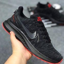 giày thể thao 30/1 giá sỉ
