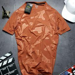 Áo thun thể thao chất poly 4chiều- giá xưởng- xưởng may quần áo thể thao Big sport giá sỉ
