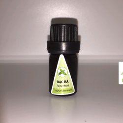 Miễn phí ship tinh dầu xông thơm phòng lọ 10ml giá sỉ