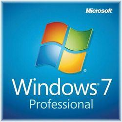 Key Windows 7 PRO 32/64 bit bản quyền vĩnh viễn