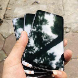 Điện Thoại Motorola Z3 - Hàng Zin - Bao test 10 ngày giá sỉ