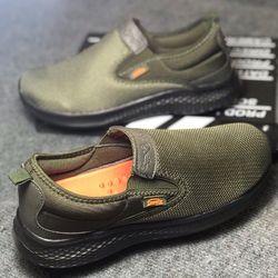 giày thể thao 30/11-2 giá sỉ