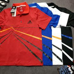 Áo thun thể thao - xưởng may quàn áo thể thao Big sport - 4 sọc ADIDAS giá sỉ