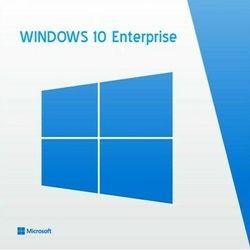 Key Windows 10 Enterprise 32/64 bit