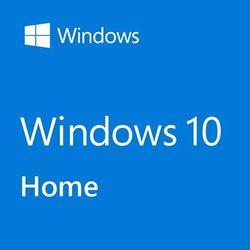 Key Windows 10 Home 32/64 bit