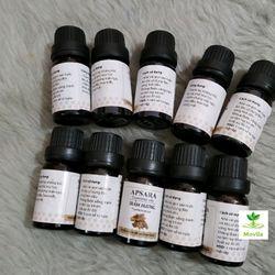 10ml tinh dầu thơm phòng khử mùi giá sỉ
