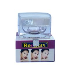Kem Ronmax chống lão hoá trị nám tàn nhan thâm sẹotrắng sáng da giá sỉ