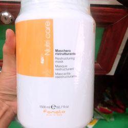 Ủ tóc sữa Fadolaa giá sỉ