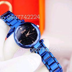 Đồng hồ nữ Dioor hàng đẹp giá sỉ