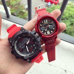 Đồng hồ điện tử cặp giá sỉ giá bán buôn giá sỉ