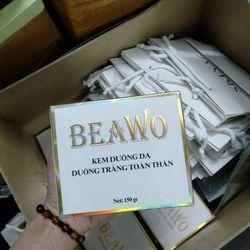 body Beawo Hàn Quốc giá sỉ