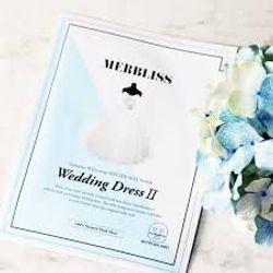 Mặt nạ áo cưới giá sỉ