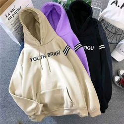 áo khoác hoodies nỉ bông giá sỉ giá bán buôn giá sỉ
