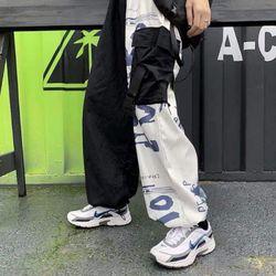 Quần kaki túi hộp Quảng Châu Taobao đủ size A030