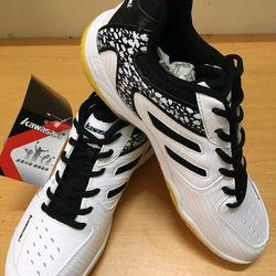 giày cầu lông kawasaki giá sỉ