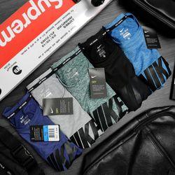 Áo thun nam thể thao NikeDri-Fit giá sỉ
