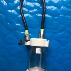 Bình nước dùng cho máy nội soi olympus giá sỉ