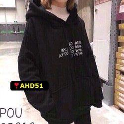 áo khoác nỉ hoodies giá sỉ giá bán buôn giá sỉ