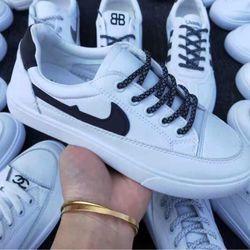 Giày tách lô 0033 giá sỉ, giá bán buôn