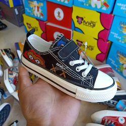 Giày tách lô em bé giá sỉ, giá bán buôn