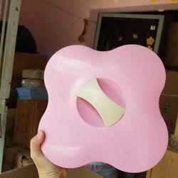 Khay đựng bánh kẹo