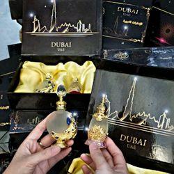 COMBO 2 CHAI TINH DẦU DUBAI giá sỉ