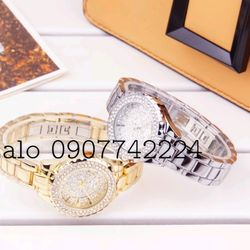 Đồng hồ BS nữ hàng đẹp giá sỉ
