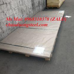 Thép không gỉ inox sus321 giá trực tiếp tại nhà máy Fengyang