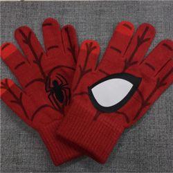 găng tay trẻ emgăng tay người nhện phát sángGTHC0E0 giá sỉ, giá bán buôn