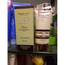 Kem nền bb collagen beauty cream giá sỉ
