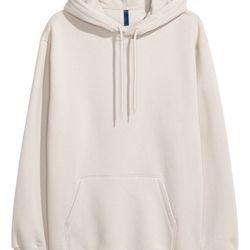Áo khoác hoodie sự lưa chọn khôn ngoan cho