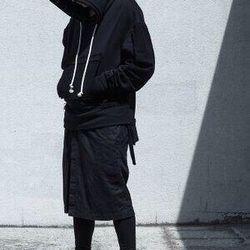 Áo hoodie giá bao đẹp bao chất