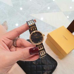 Đồng hồ nữ Fen Di cao cấp giá sỉ