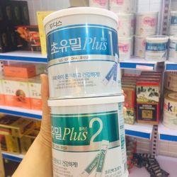 Sữa non ildong Hàn quốc giá sỉ