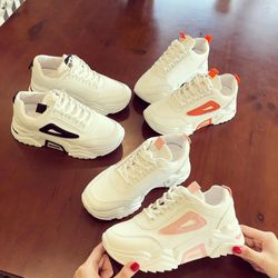 Giày bata phối siêu đẹp giá sỉ