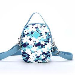 Túi đeo chéo mini siêu xinh giá sỉ